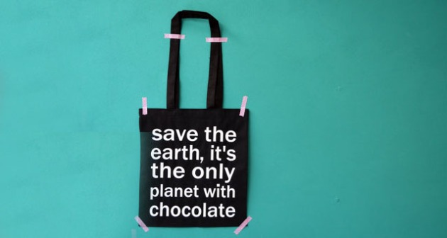 Save the earth2